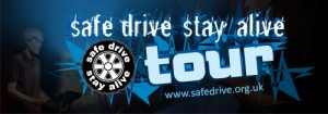 safe-drive-stay-alive-banner-1351365464