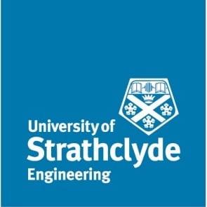 Strathclyde University Engineering